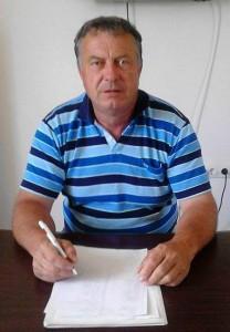 Bosko Kojic -predsjednik IPA RK Bijeljina
