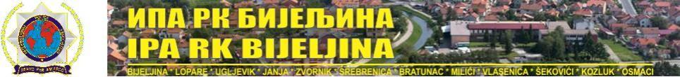 cropped-IPA-BIJELJINA-LOGO-WEB-3.jpg