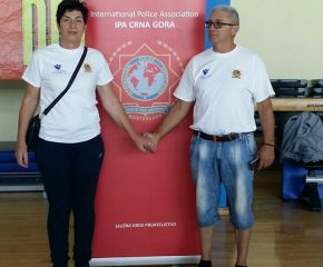2016-09-24-danilovgrad-9