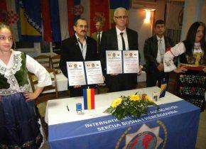 2016-10-08-v-ipa-susreti-ipa-rk-doboj-3