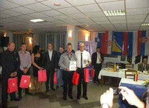2016-10-08-v-ipa-susreti-ipa-rk-doboj-8