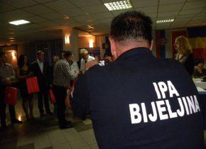 2016-10-08-v-ipa-susreti-ipa-rk-doboj-9