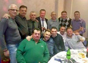 2016-11-25-branicevska-noc-pozarevac-1