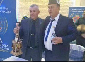 2016-11-25-branicevska-noc-pozarevac-4